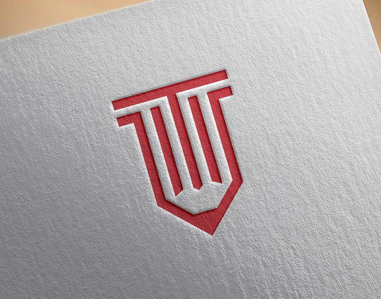 Разработка логотипа и фирм. стиля компании  ТЕХСНАБ фото f_7985b1ec4a4598ff.jpg