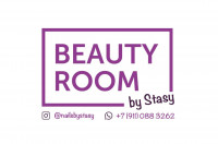 Beauty Room by Stasy