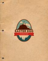 EasterEGG logo