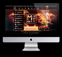 Сайт БК Марафон для азиатского рынка