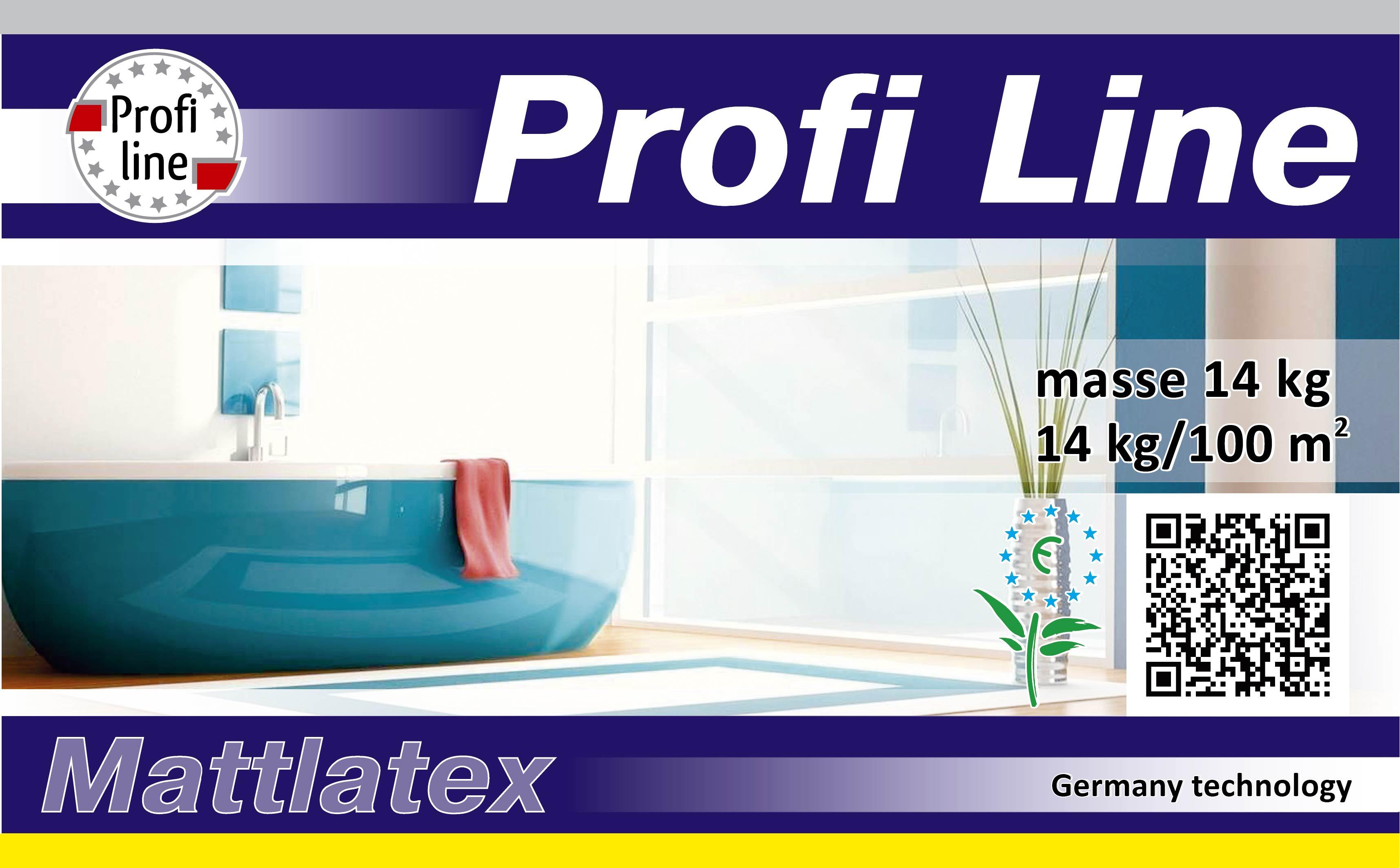 Разработка дизайна упаковки для линейки строит. шпатлевок фото f_78158f8899e59293.jpg