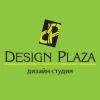 Design_Plaza