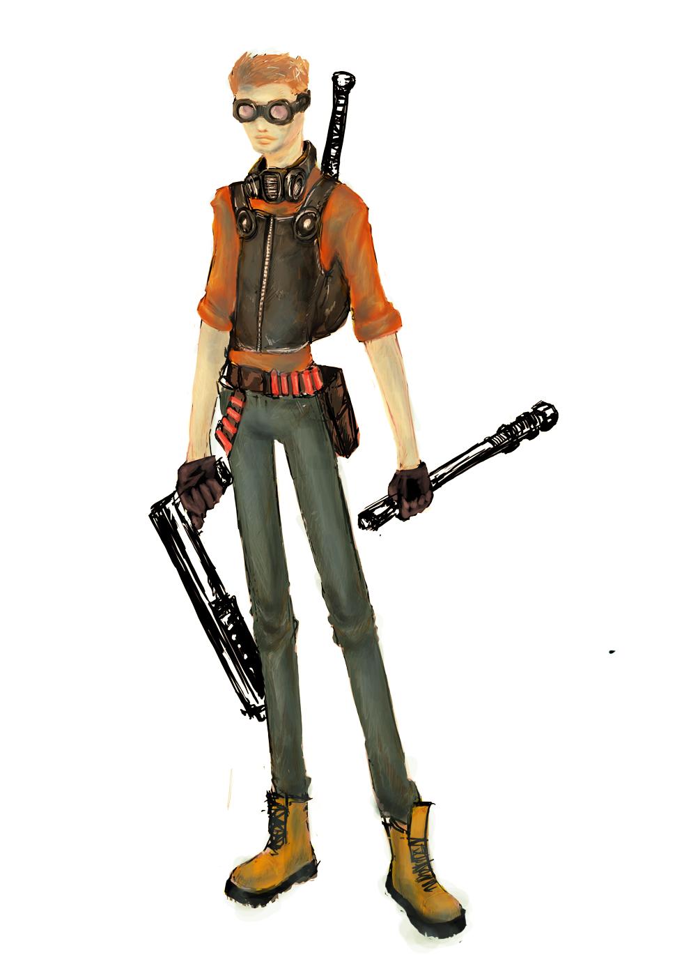 Персонаж для игры фото f_4e17240dcceb7.png