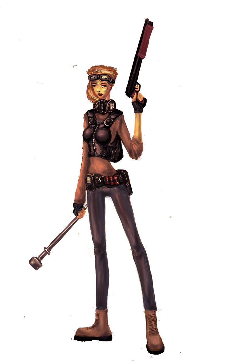 Персонаж для игры фото f_4e172416771dc.png