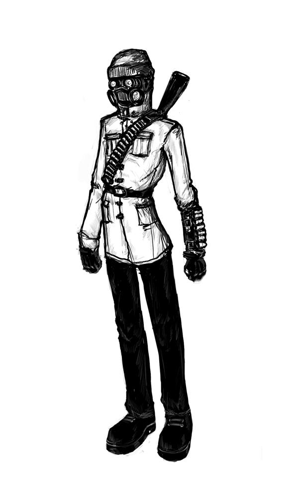 Персонаж для игры фото f_4e17fa68dac64.png