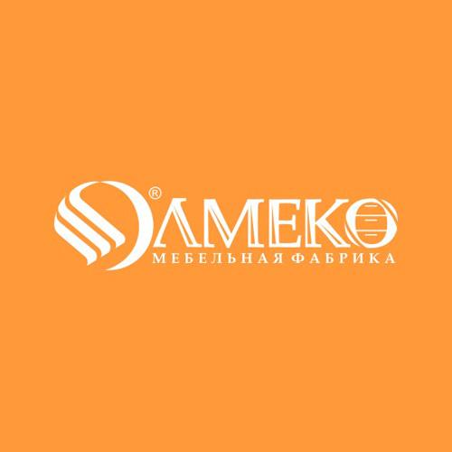 Ребрендинг/Редизайн логотипа Мебельной Фабрики фото f_139551997f7005ce.jpg