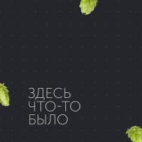 f_7135a6381ab8f55d.jpg