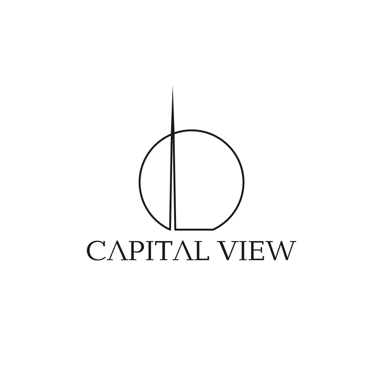 CAPITAL VIEW фото f_4fd9e731170cc.jpg