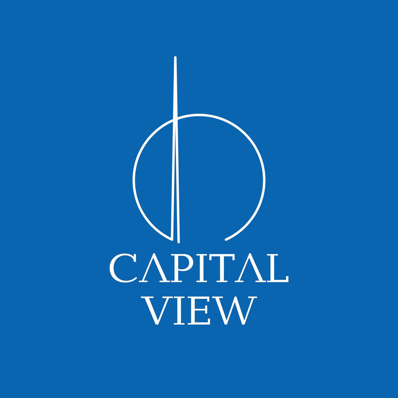 CAPITAL VIEW фото f_4fd9ea73d06be.jpg