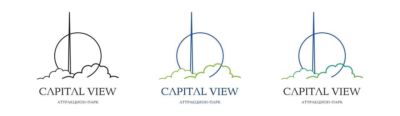 CAPITAL VIEW фото f_500ee9a52034c.jpg