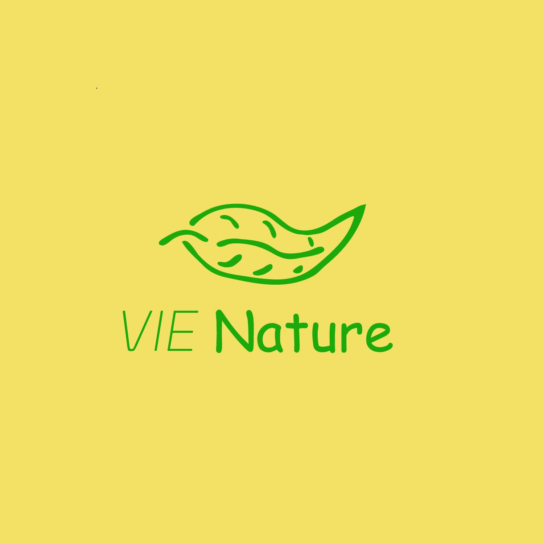 Придумать нейминг (бренд) универсальной натуральной косметик фото f_16760d357621aed2.jpg