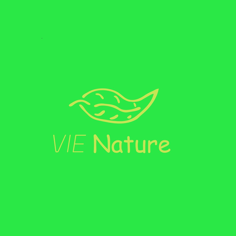 Придумать нейминг (бренд) универсальной натуральной косметик фото f_37160d3570a9eb1e.jpg
