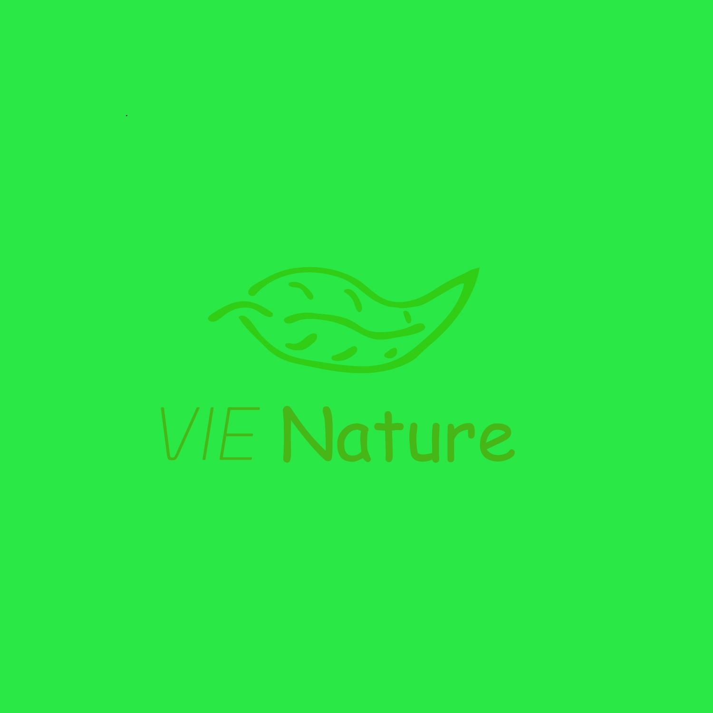 Придумать нейминг (бренд) универсальной натуральной косметик фото f_70360d3569d1895e.jpg