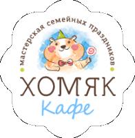 http://cafehoma.ru/