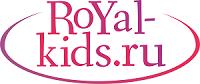 Royal Kids