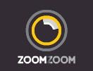Фотостудия Zoom-zoom