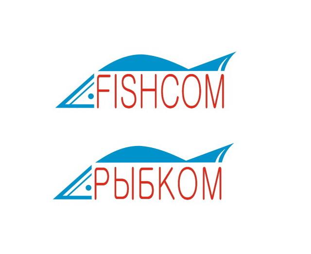 Создание логотипа и брэндбука для компании РЫБКОМ фото f_4955c0d579b2b566.jpg
