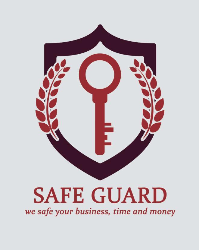 Логотип для сайта фото f_45054c91bcec2f57.jpg