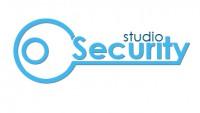 SecurityStudio