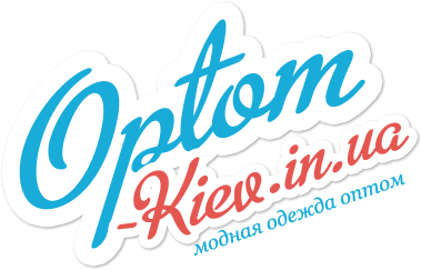 сумки, кошельки Одежда оптом в Киеве.