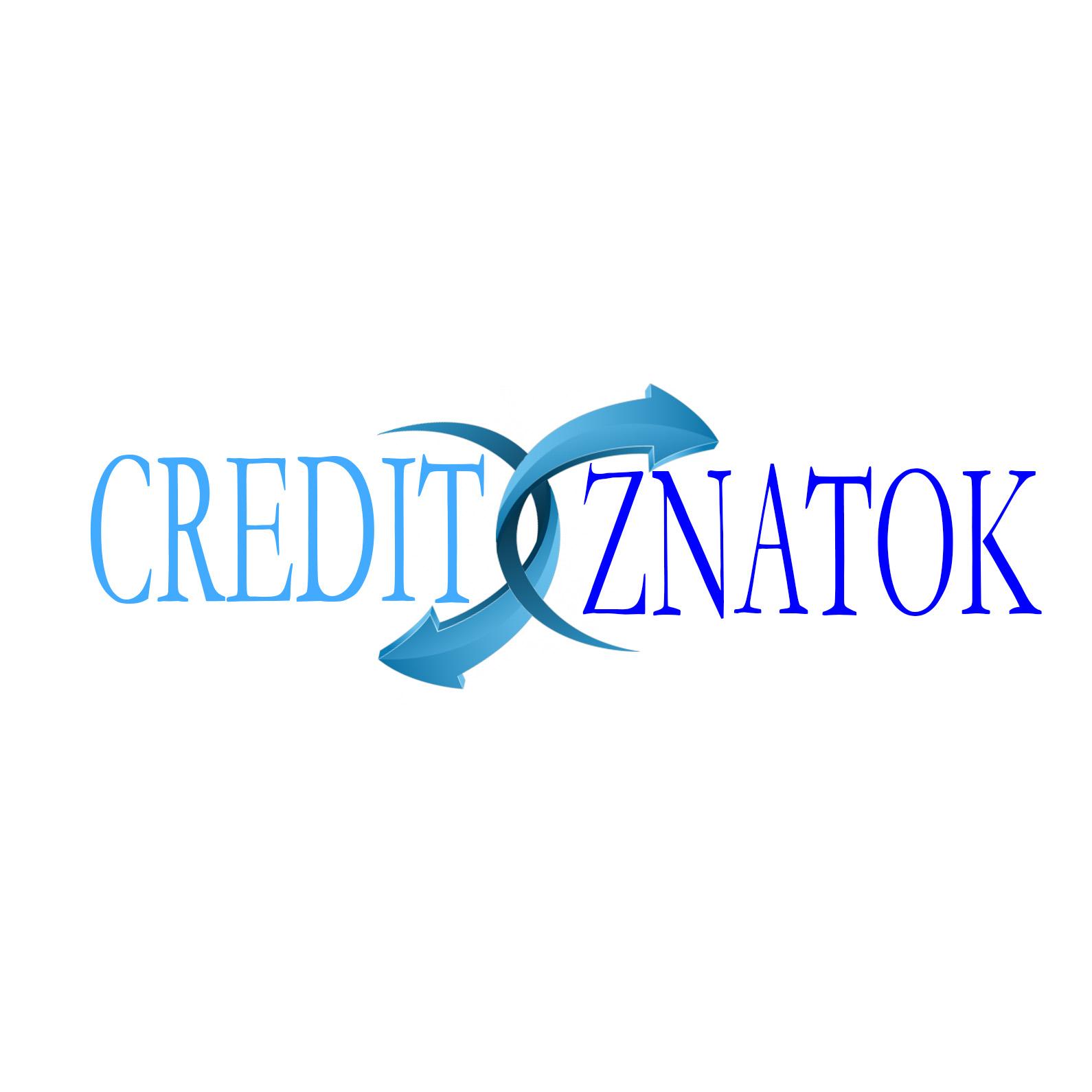 creditznatok.ru - логотип фото f_3915891dc646e8bb.jpg