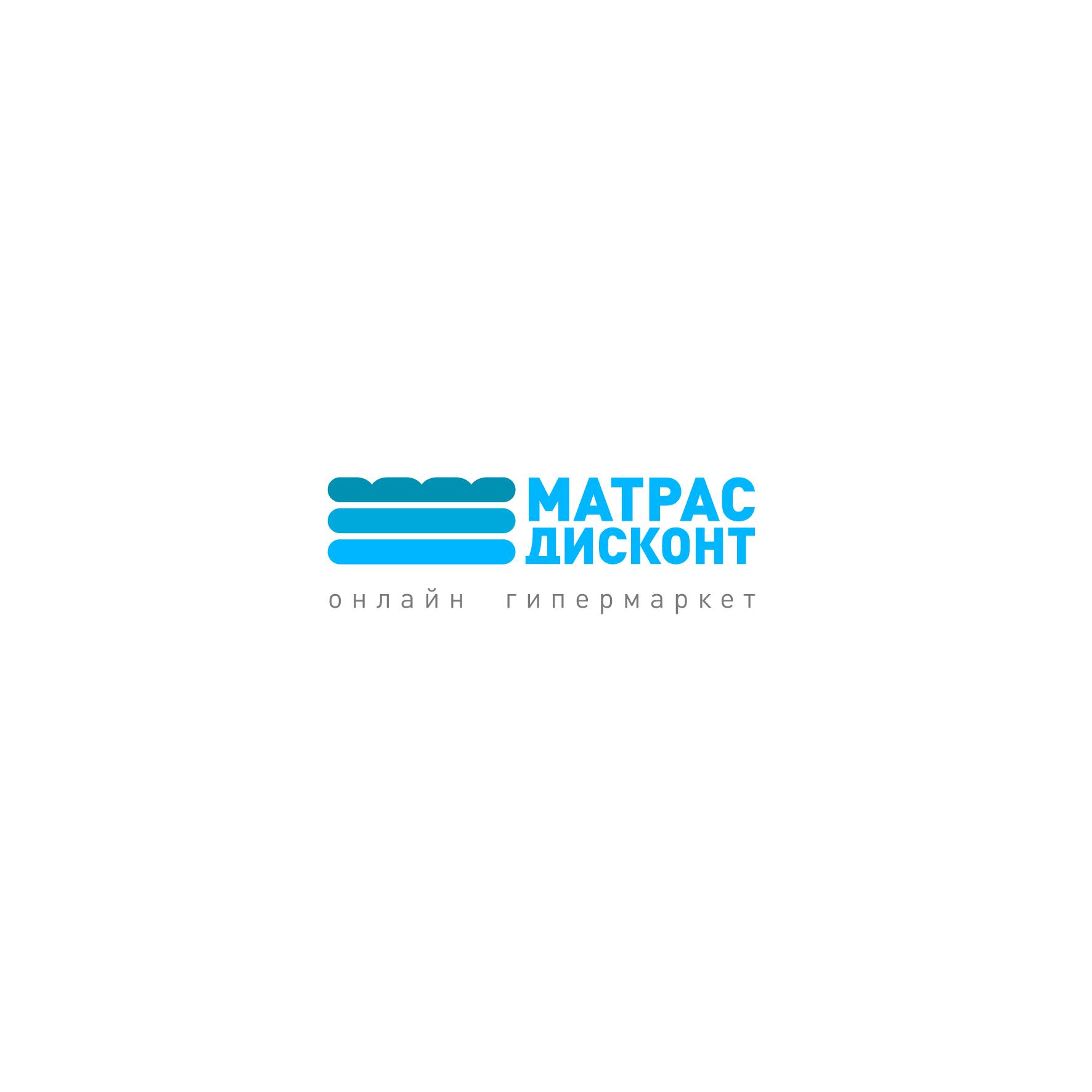 Логотип для ИМ матрасов фото f_8275c864d2c17f2c.jpg