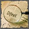 Difeex