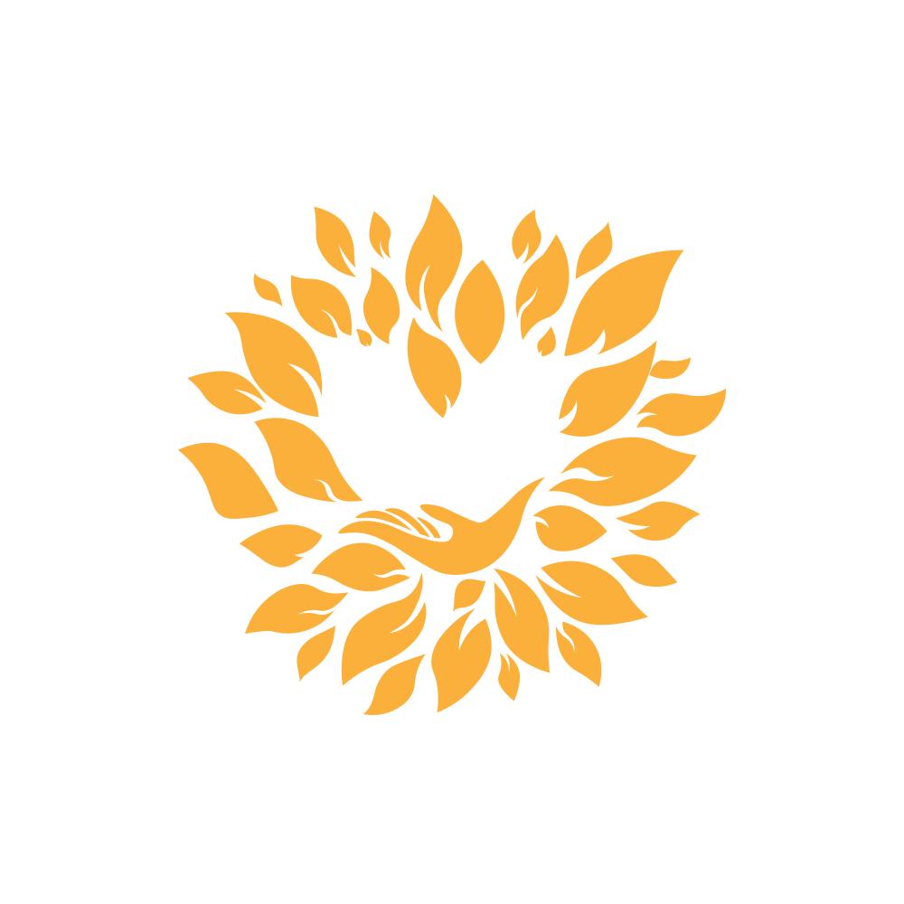 Логотип для образовательного комплекса фото f_1835c8c980c16c75.jpg