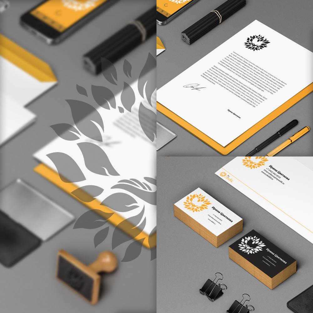 Логотип для образовательного комплекса фото f_3845c8c98199a347.jpg