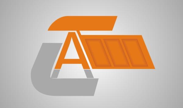 Логотип для Ассоциации спецтехники фото f_0655145c7cb70f02.jpg
