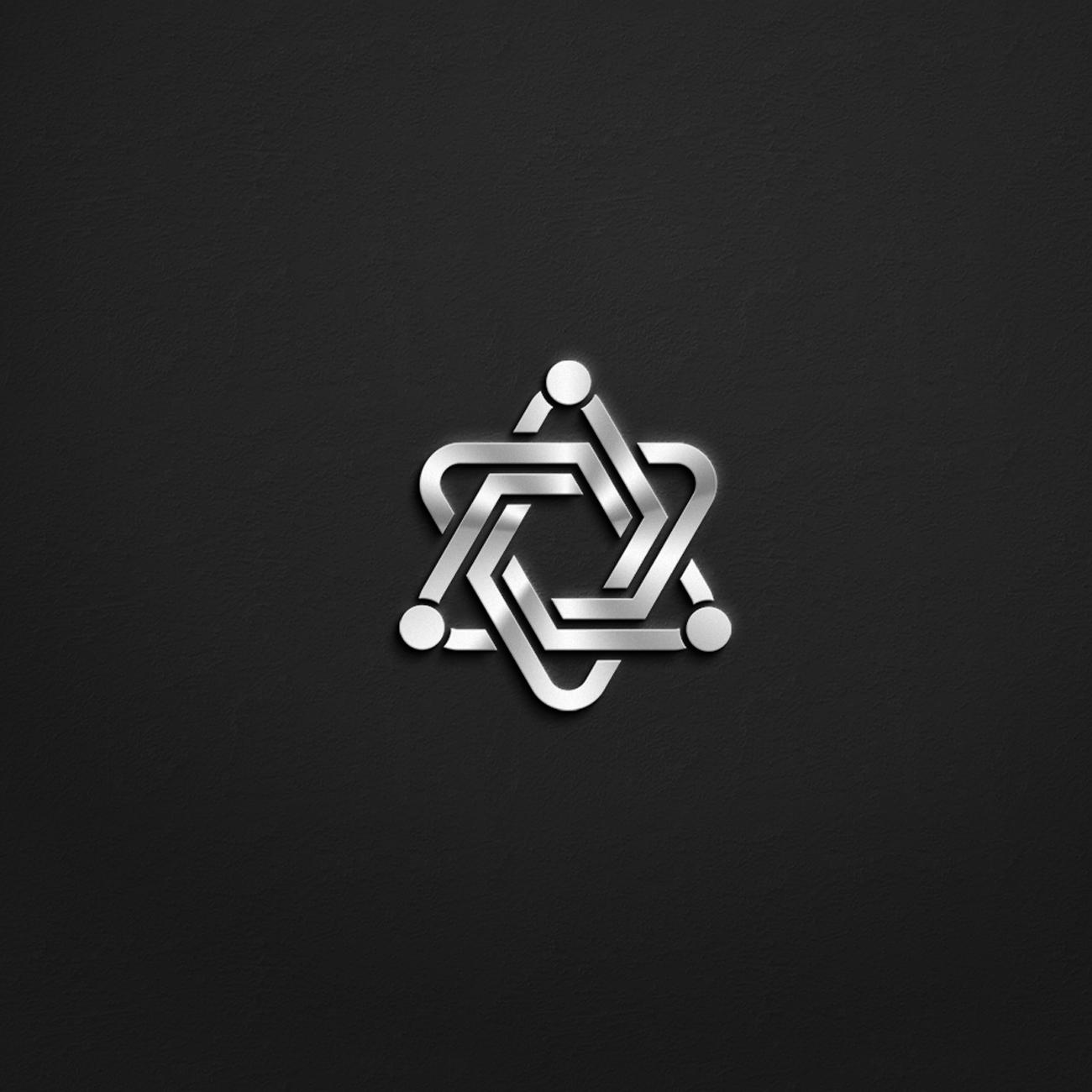 Разработка логотипа фото f_0275ba40afbe48d7.jpg