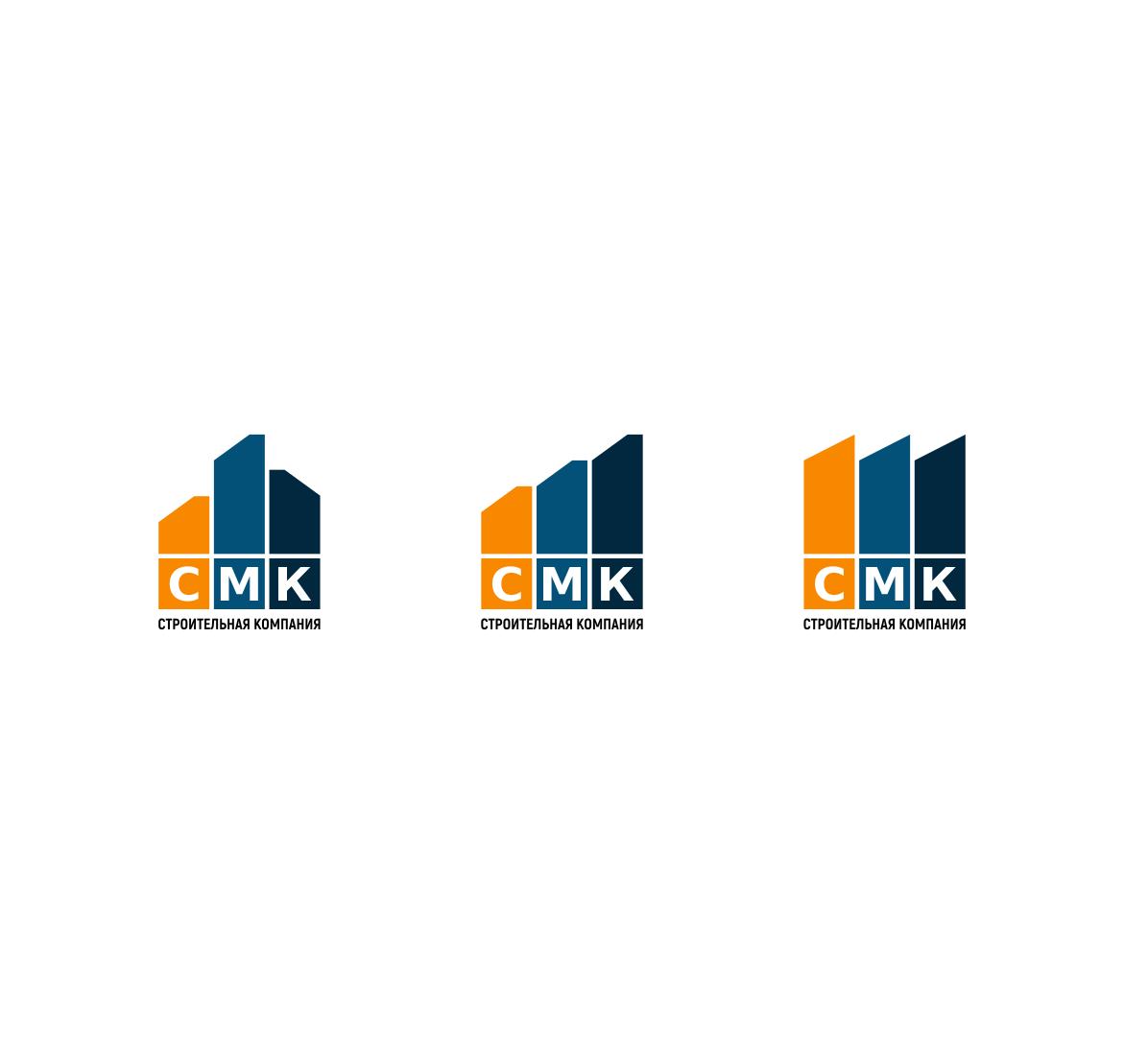 Разработка логотипа компании фото f_0365ddf8e5b89c2b.png