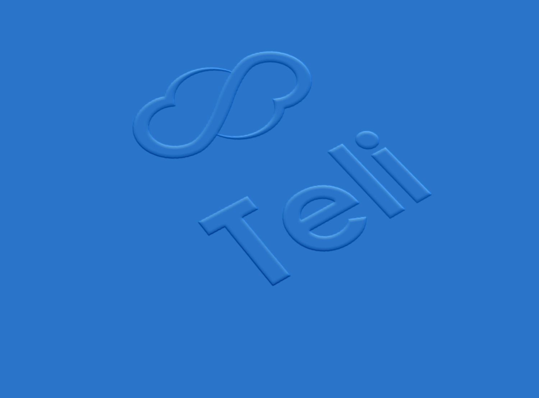 Разработка логотипа и фирменного стиля фото f_04258fc53203832a.jpg