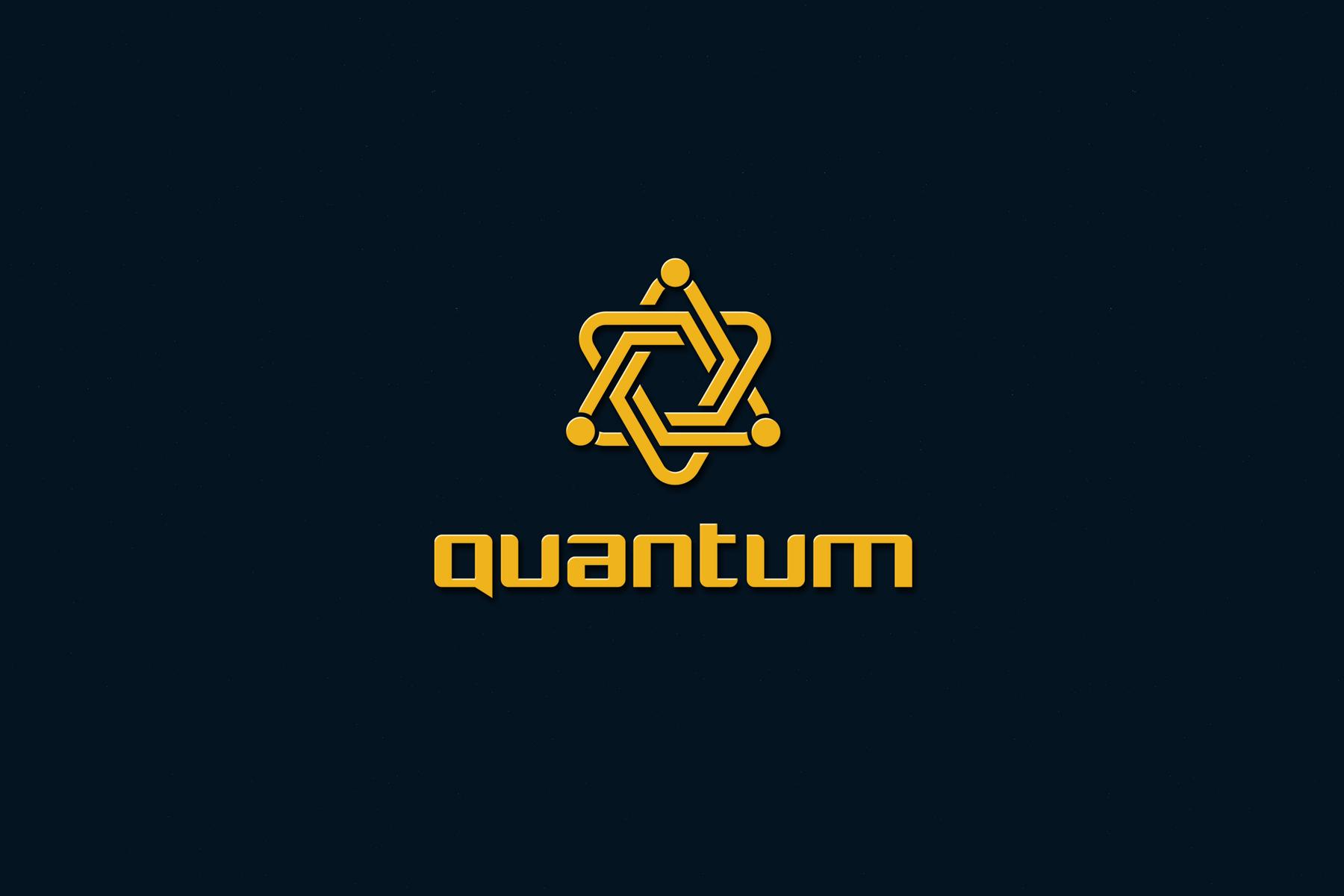 Редизайн логотипа бренда интеллектуальной игры фото f_0425bc653b1af52d.jpg