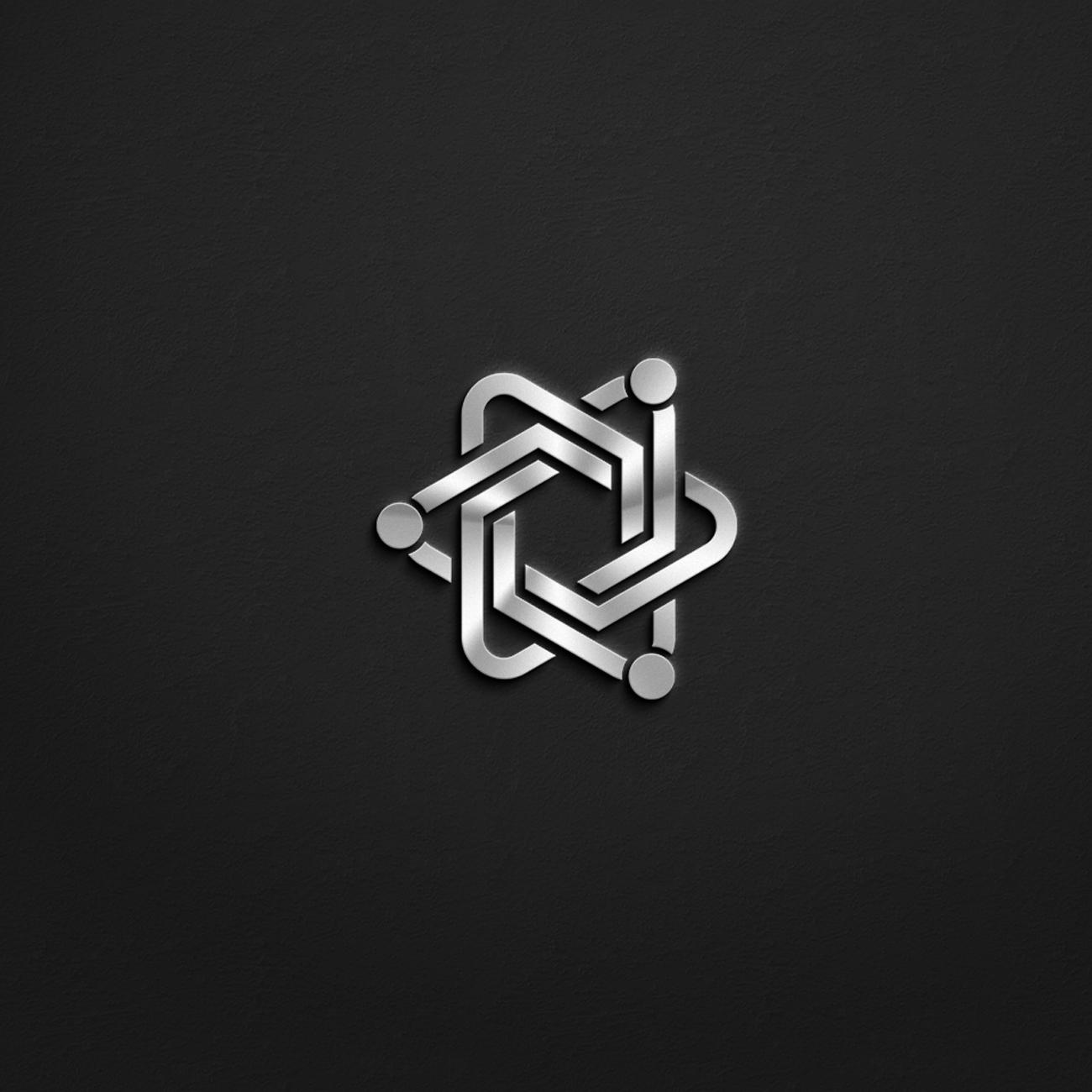Разработка логотипа фото f_0915ba40ae2b653a.jpg