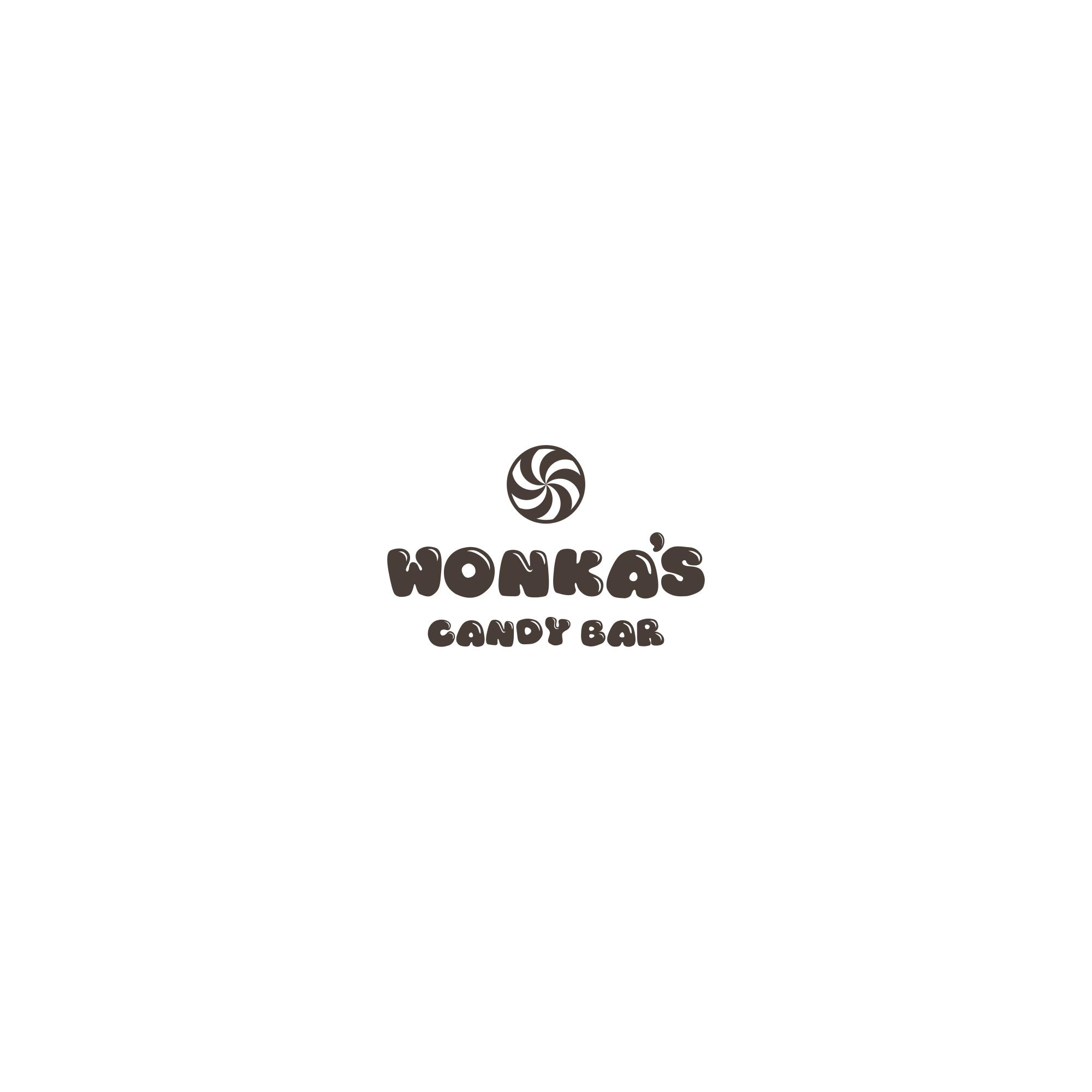 Разработка логотипа магазина сладостей со всего мира. фото f_1225a28f23a9f78f.png