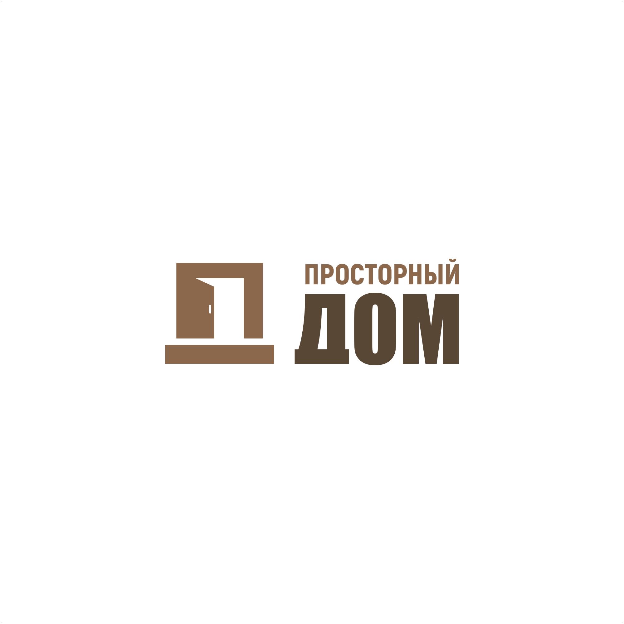 Логотип и фирменный стиль для компании по шкафам-купе фото f_1295b6cde785518e.png