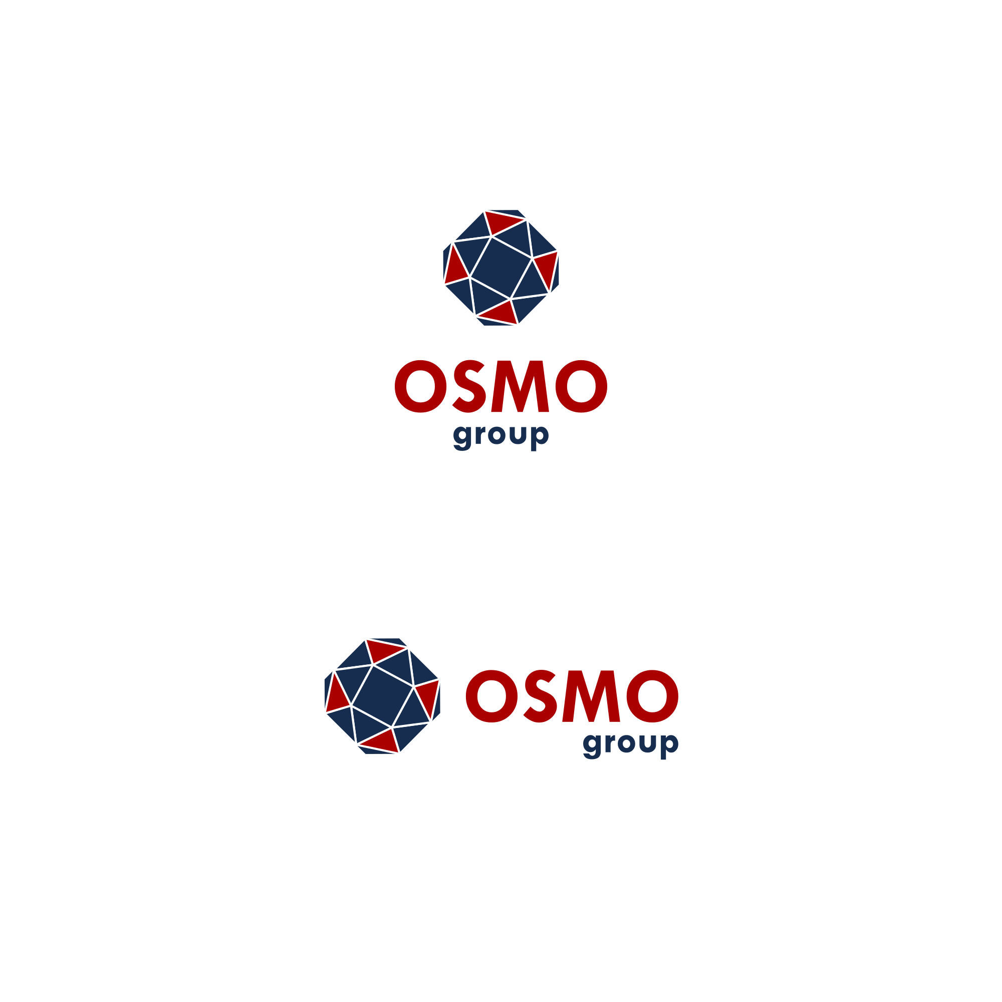 Создание логотипа для строительной компании OSMO group  фото f_13859b597d5c4195.png