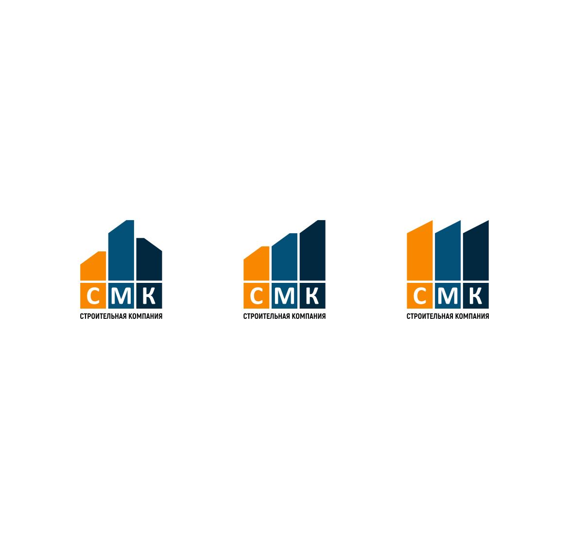 Разработка логотипа компании фото f_1605ddf8e63d311e.png
