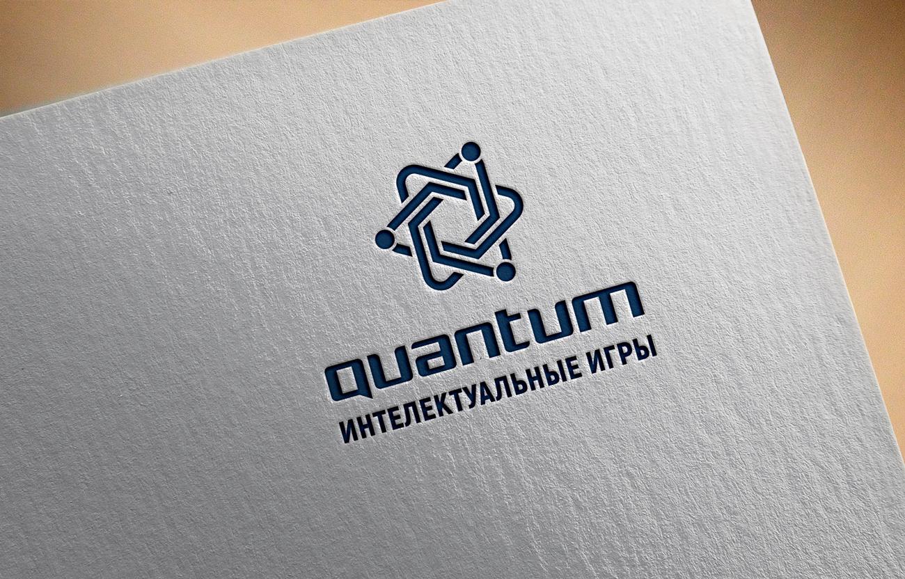 Редизайн логотипа бренда интеллектуальной игры фото f_1625bc652da5412d.jpg