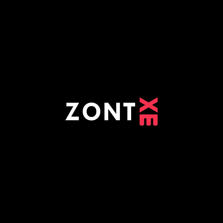 Логотип для интернет проекта фото f_1765a2a576e4eafb.png