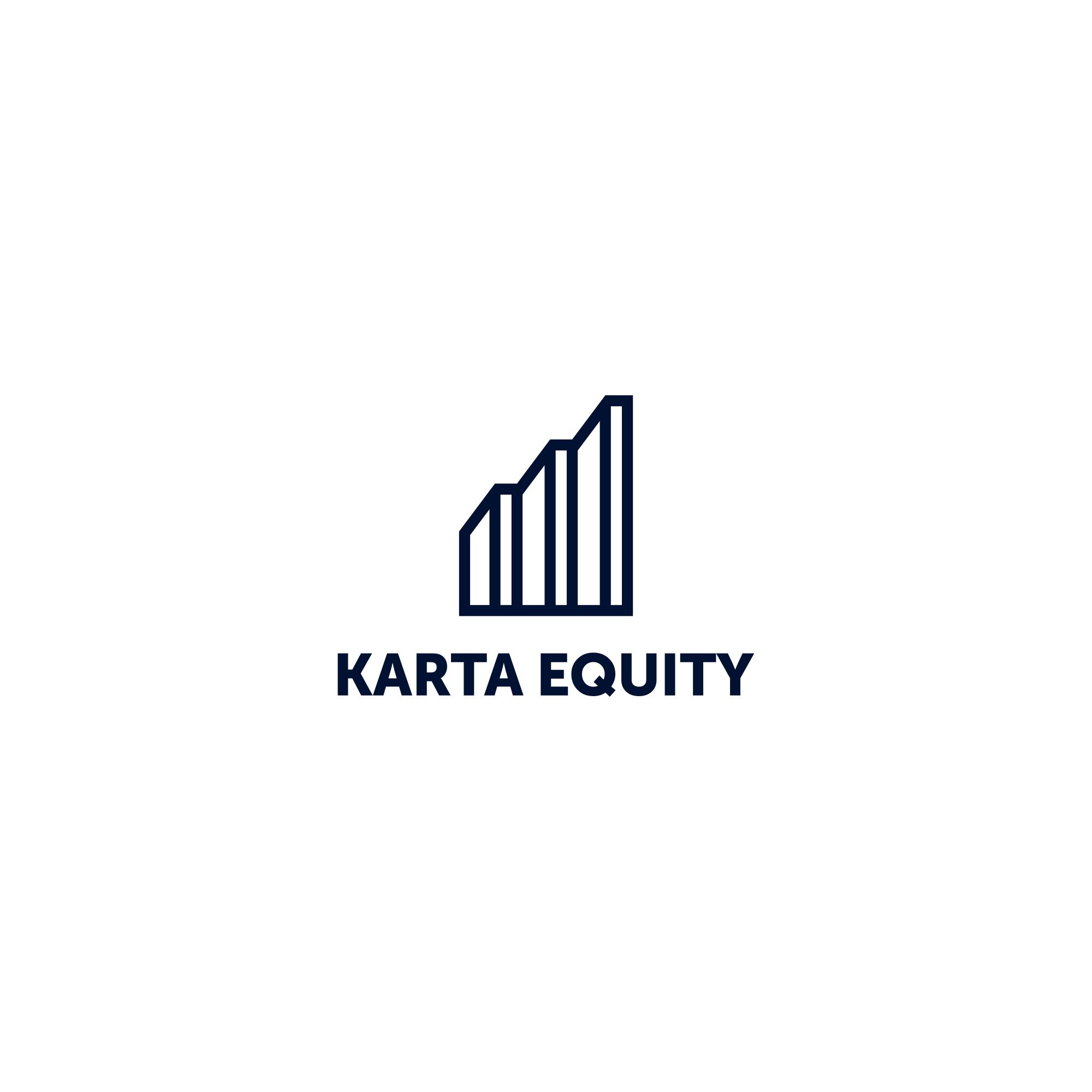 Логотип для компании инвестироваюшей в жилую недвижимость фото f_1815e1238c5813ca.png