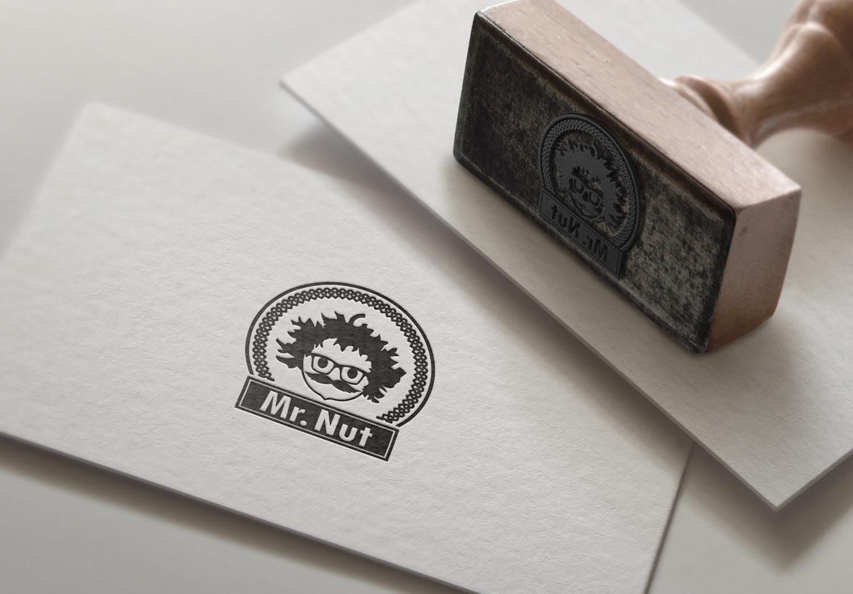Разработать логотип и визитку фото f_21058f50d3157054.jpg