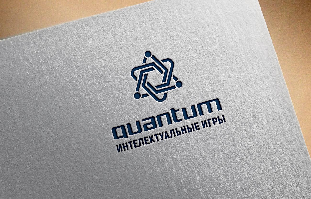 Редизайн логотипа бренда интеллектуальной игры фото f_2245bc652afe5493.jpg