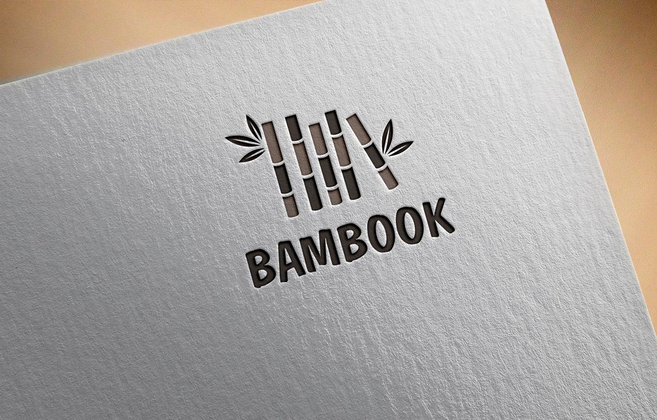 Логотип, фирменный стиль. фото f_2275bc1020c441d2.jpg