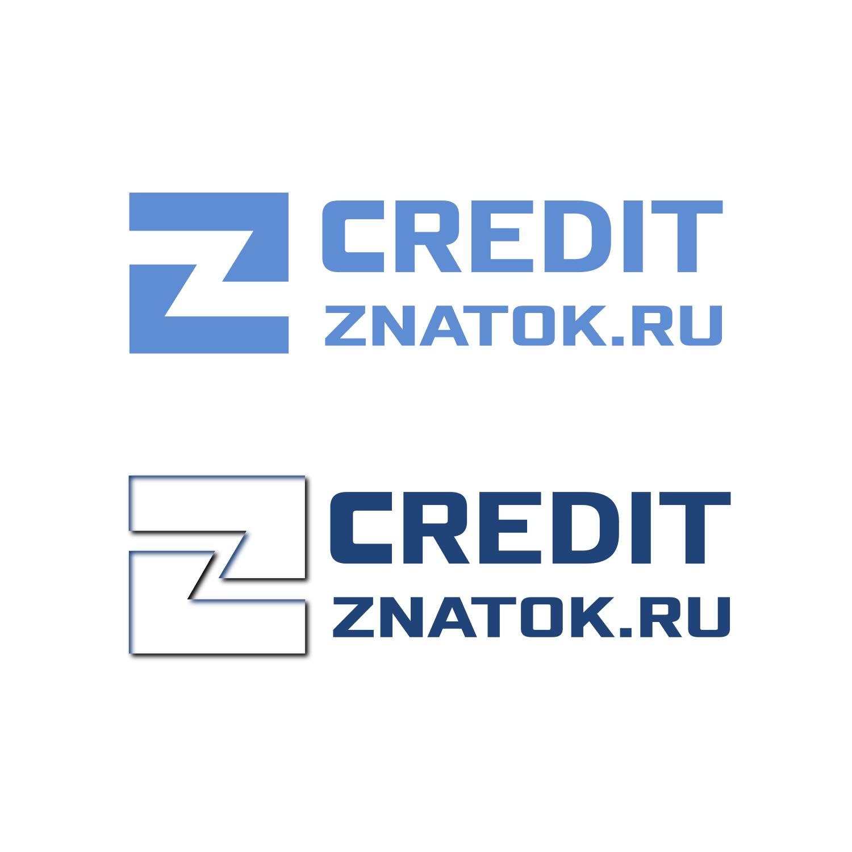 creditznatok.ru - логотип фото f_258589bd14a05296.png