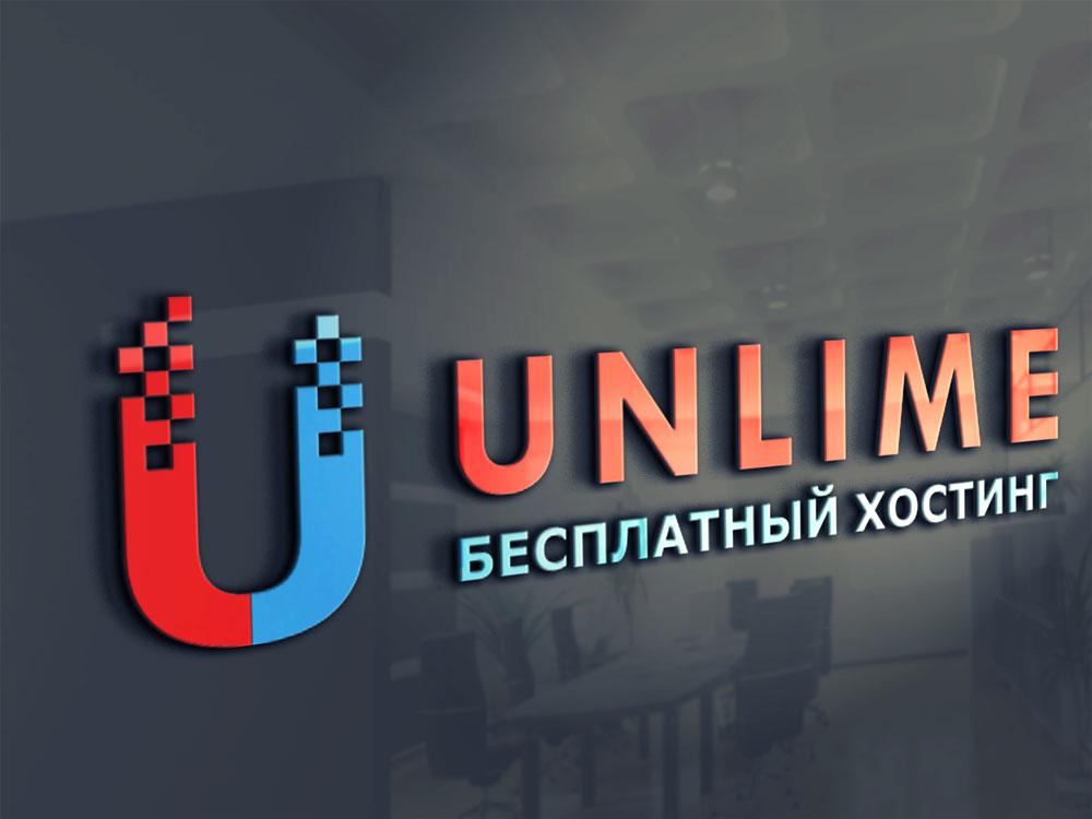 Разработка логотипа и фирменного стиля фото f_2705958425e5c3e0.jpg
