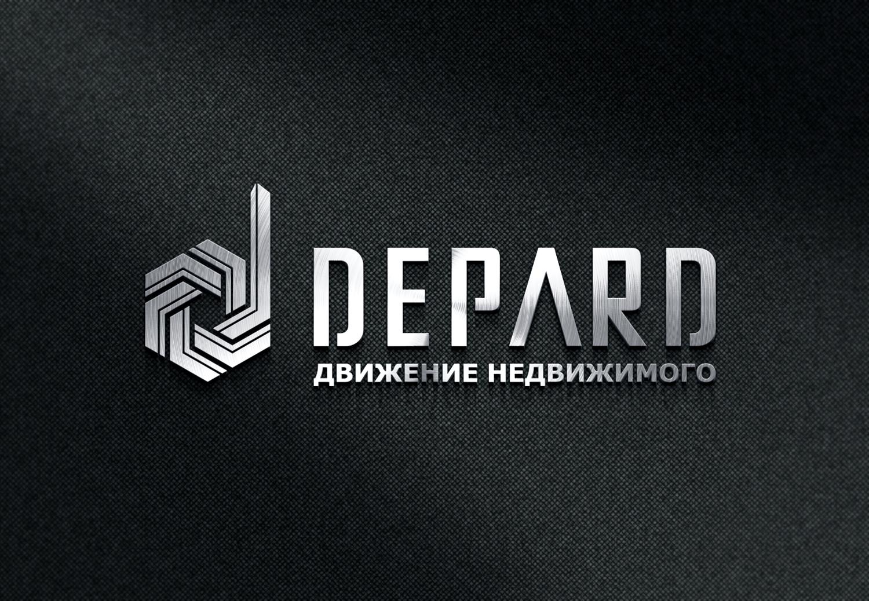 Логотип для компании (услуги недвижимость) фото f_275592f0e271c7f8.jpg