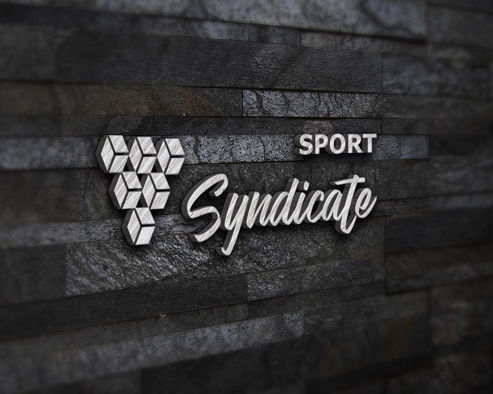 Создать логотип для сети магазинов спортивного питания фото f_296596bf25f95b13.jpg