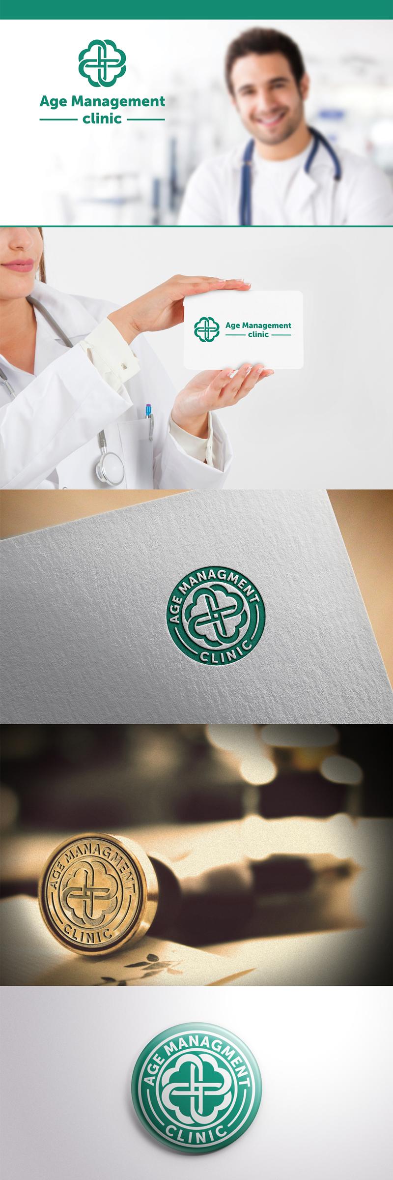 Логотип для медицинского центра (клиники)  фото f_3055ba12f416c3b5.jpg
